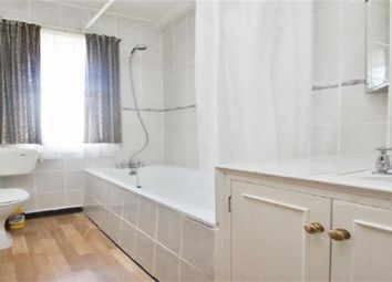 Thumbnail 2 bedroom semi-detached house to rent in Fortune Gate Road, Harlesden