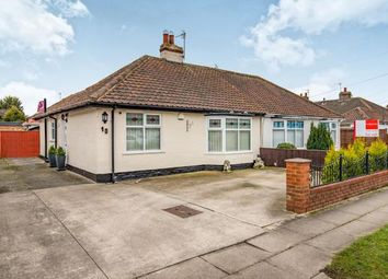 Thumbnail 3 bedroom bungalow for sale in Birchgate Road, Middlesbrough, North Yorkshire, .