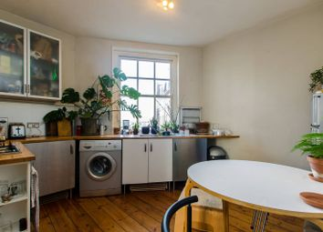 Thumbnail 1 bedroom flat for sale in Welwyn Street, Bethnal Green