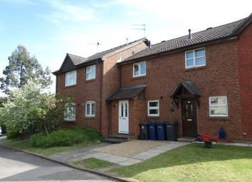 Thumbnail 2 bed property to rent in Wrecclesham, Farnham