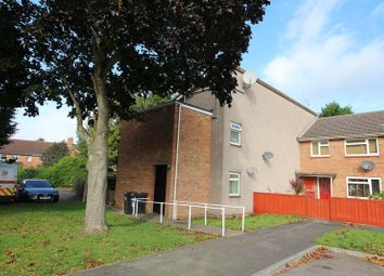Thumbnail Room to rent in Bradwell Grove, Southmead, Bristol
