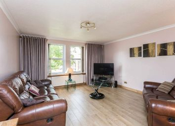 Thumbnail 2 bedroom flat for sale in Millside Drive, Peterculter, Aberdeen