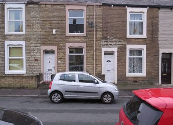 Thumbnail 2 bed property to rent in York Street, Accrington, Lancashire