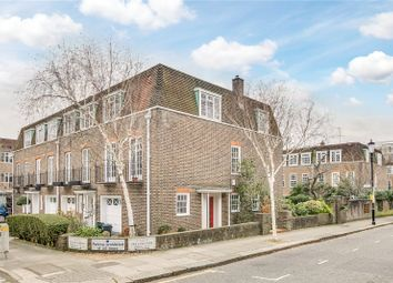 Thumbnail 4 bed end terrace house for sale in Holland Park Road, London