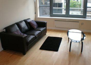 Thumbnail 1 bedroom flat to rent in 1 Bedroom, Furnished, Merchants Court