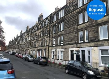 1 bed flat to rent in Moat Street, Slateford, Edinburgh EH14