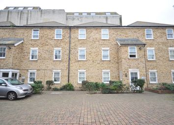 Thumbnail 1 bed flat to rent in Mortimer Street, Herne Bay