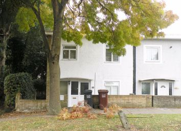 Thumbnail 5 bedroom end terrace house for sale in Willow Way, Hatfield