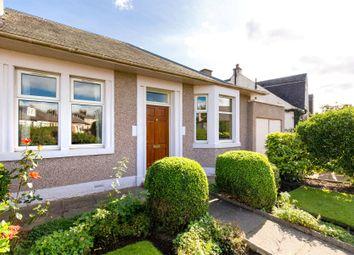 Thumbnail 2 bedroom property for sale in Brunstane Crescent, Brunstane, Edinburgh