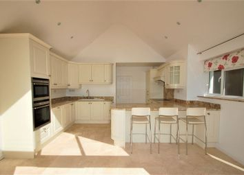 Thumbnail 2 bedroom detached bungalow for sale in Kiln Road, Prestwood, Great Missenden
