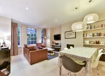 Thumbnail 2 bed flat for sale in Aberdeen Court, Maida Vale, Maida Vale