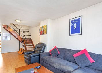 Ben Jonson House, Barbican, London EC2Y. 1 bed flat