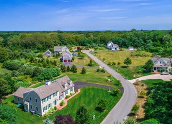 Thumbnail Land for sale in Ma, Massachusetts, 02563, United States Of America