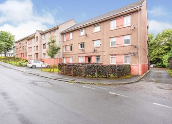 2 bed flat for sale in West Pilton Rise, Edinburgh, Midlothian EH4