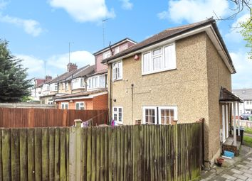 Thumbnail 2 bed property for sale in Hillside Crescent, South Harrow, Harrow