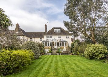 6 bed semi-detached house for sale in Herondale Avenue, London SW18