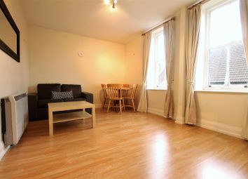 Thumbnail 2 bedroom flat to rent in Friars, Newcastle Upon Tyne