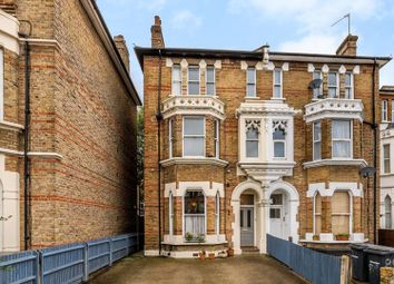 Thumbnail 6 bed semi-detached house for sale in Newlands Park, London