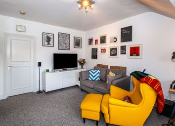 Thumbnail 1 bed property to rent in Osborne Road, Windsor