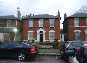 Thumbnail 6 bed shared accommodation to rent in Hampton Road, London