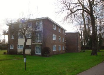 Thumbnail 2 bed flat to rent in Bramley Hyrst, Bramley Hill, South Croydon