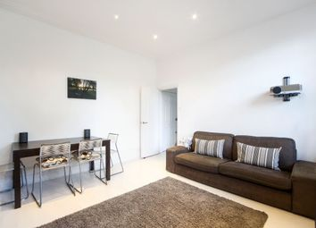 Thumbnail 2 bedroom flat to rent in Woodborough Road, Putney