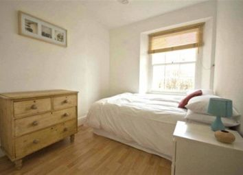 Thumbnail 2 bed flat to rent in Colston Street, Bristol