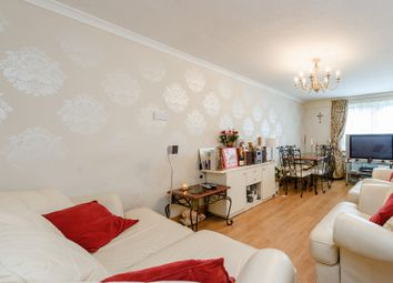 Thumbnail 2 bed flat for sale in Adam Place, Upper Holloway, Islington