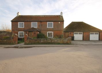 Thumbnail 4 bed property to rent in Bracklesham Lane, Bracklesham Bay