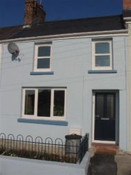 Thumbnail 2 bed property to rent in Hverfordwest SA61, Mill Bank, P3404