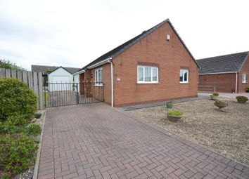 Thumbnail 3 bed detached bungalow for sale in Fern Rise, Neyland, Milford Haven