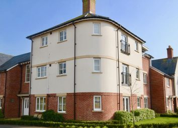 Thumbnail 1 bed flat for sale in Squadron Place, Crossways