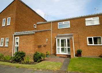 Thumbnail 2 bed flat to rent in Carnoustie Court, Wardley, Gateshead, Tyne & Wear