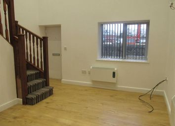 Thumbnail 1 bedroom flat to rent in Parsons Street, Dudley