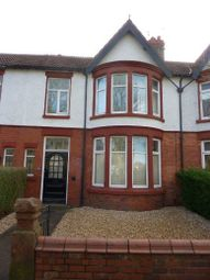 Thumbnail 2 bed flat to rent in Green Lane, Mossley Hill, Liverpool