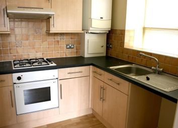 Thumbnail 2 bed flat to rent in 30 Prospect Road, Longwood, Huddersfield