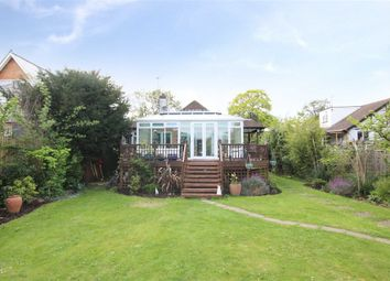 Thumbnail 3 bed detached house for sale in Fordbridge Road, Sunbury-On-Thames