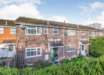 Thumbnail 3 bedroom terraced house for sale in Sandy Vale, Haywards Heath