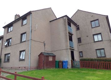Thumbnail 2 bedroom flat for sale in Union Street, Newport-On-Tay
