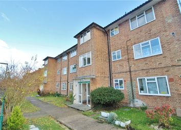 Thumbnail 1 bed flat to rent in Devonshire Avenue, Woking, Surrey