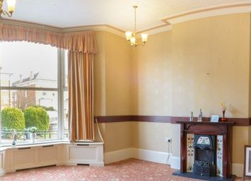 Thumbnail 25 bedroom flat to rent in Warwick Road, Solihull