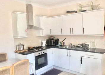 Thumbnail 2 bed flat to rent in Leicester Road, Nuneaton