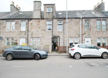 Thumbnail 2 bed flat for sale in 19A, Thomson Street, Strathaven ML106Jz