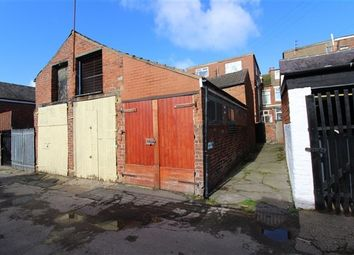 Thumbnail Property for sale in Ribble Road, Blackpool
