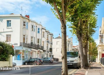 Thumbnail 4 bed terraced house for sale in Montpelier Place, Brighton, East Sussex