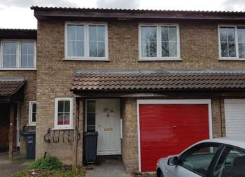 Thumbnail 4 bed semi-detached house to rent in Brackendale Close, Hounslow