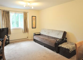 Thumbnail 2 bedroom flat to rent in Davey Close, London