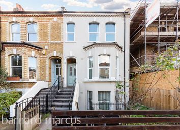 Rossiter Road, London SW12. 7 bed flat to rent