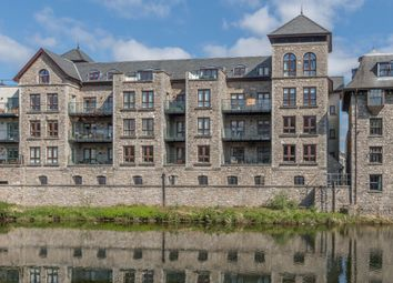 2 bed flat for sale in 29 Kentgate Place, Beezon Road, Kendal LA9