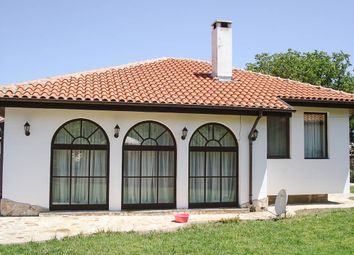 Thumbnail 3 bedroom detached house for sale in 4391, Mogiliste, Bulgaria